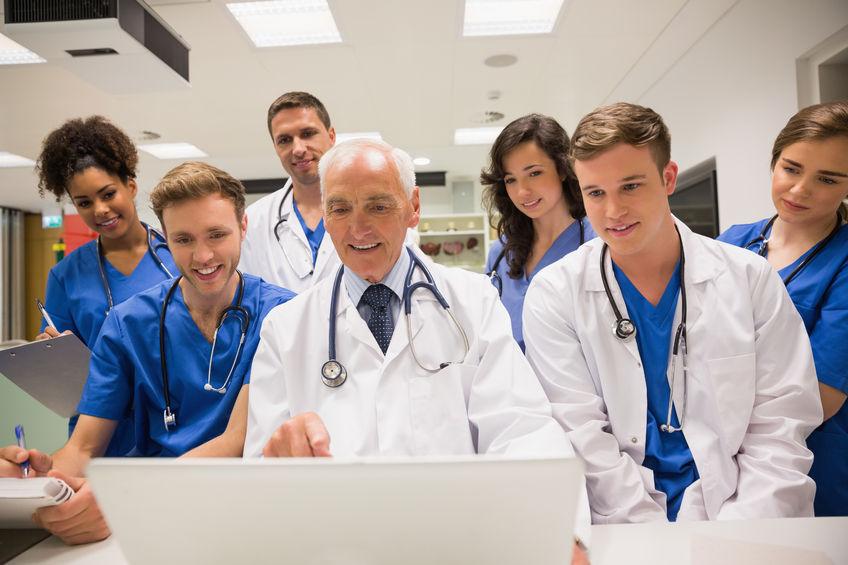 هزینه تحصیل در رشته های پزشکی و دندانپزشکی روسیه