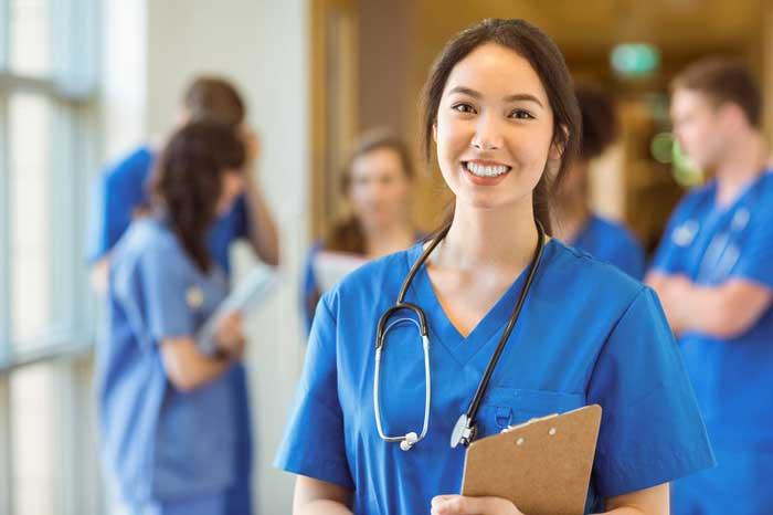 شرایط لازم برای تحصیل پزشکی در اروپا