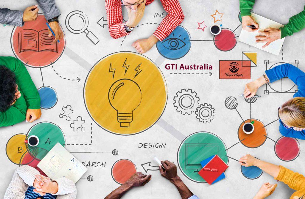 ویزای استعدادهای درخشان استرالیا
