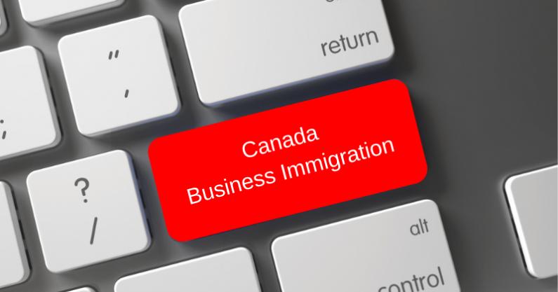 شرایط و مبلغ ویزای سرمایه گذاری کانادا