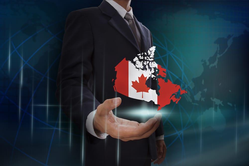 بیزینس های آماده فروش در کانادا