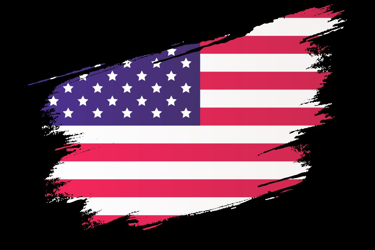 خدمات ویزای آمریکا