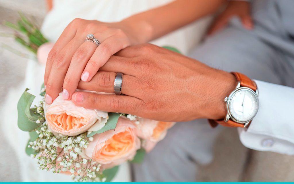 مهاجرت به اسپانیا از طریق ازدواج