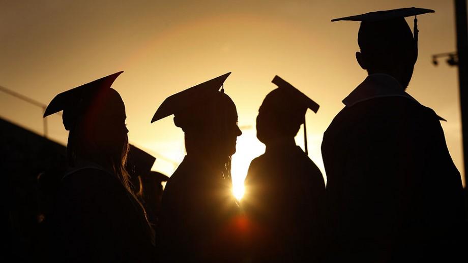 مدارک لازم جهت اخذ ویزای تحصیلی برای مقطع دکترا