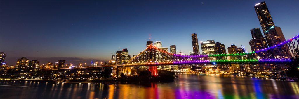 مزیت های اخذ اقامت استرالیا از طریق ویزای سرمایه گذاری