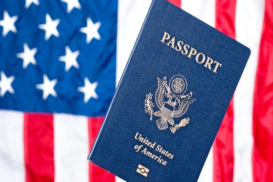 ضوابط  دولت آمریکا برای دریافت ویزای سرمایه گذاری EB5