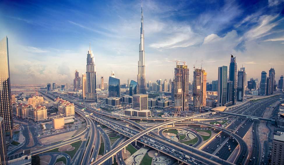 هزینه ها و صرفه جویی در هزینه ها در امارات متحده عربی