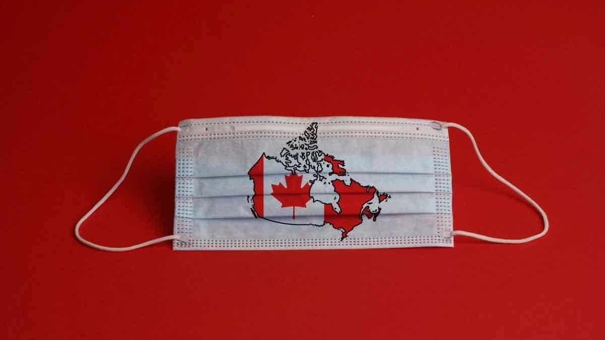 برنامه اکسپرس اینتری کانادا