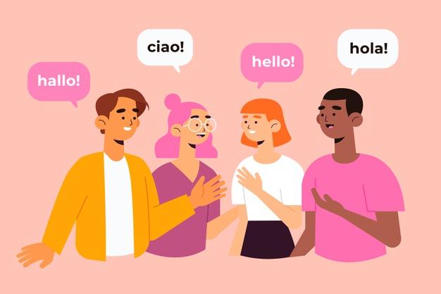 معرفی آزمون های زبان