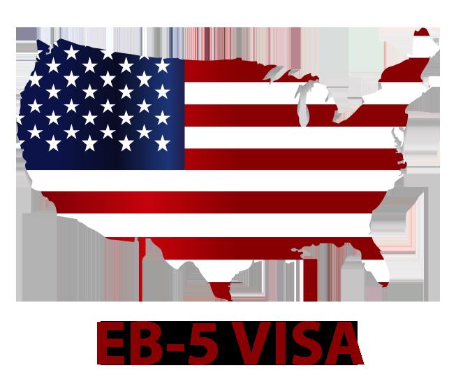 ویزای ای بی فایو آمریکا
