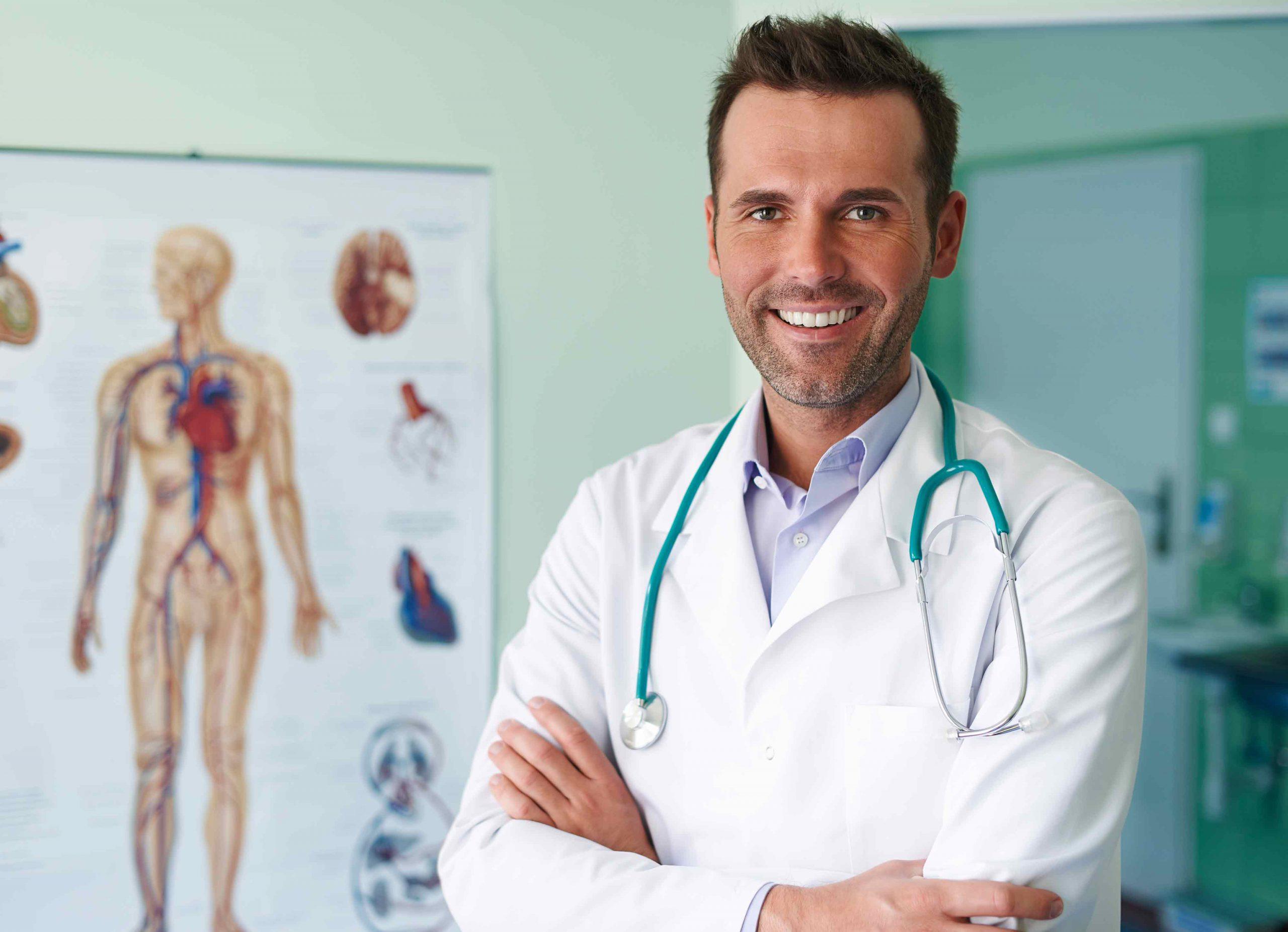 دعوت استرالیا از پزشکان