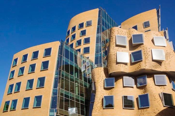 دانشگاه فناوری سیدنی (UTS)