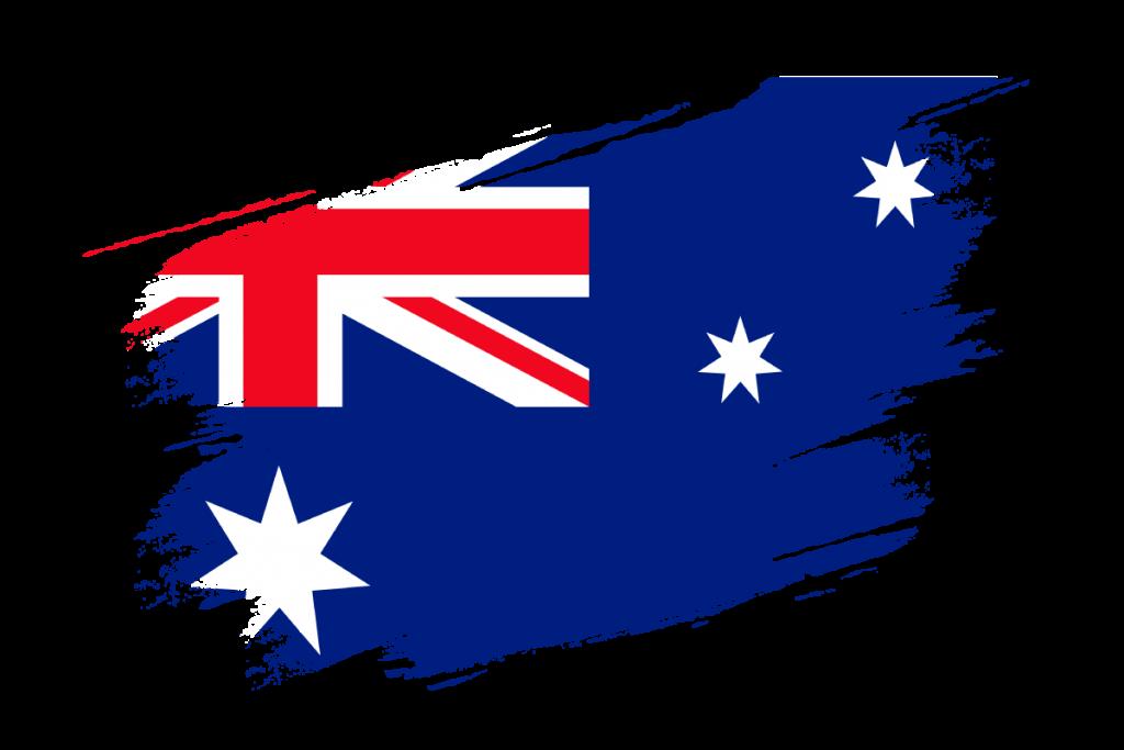 ویزای اسکیل ورکر استرالیا